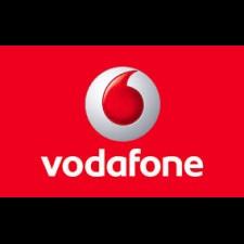 Vodafone 12 TL (Tam)