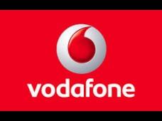 Vodafone 15 TL (TAM)
