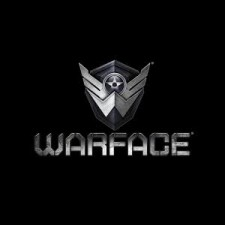 Warface Starter Package