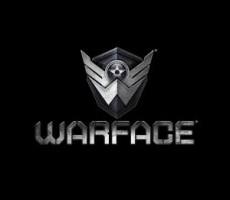 Warface Starter Package